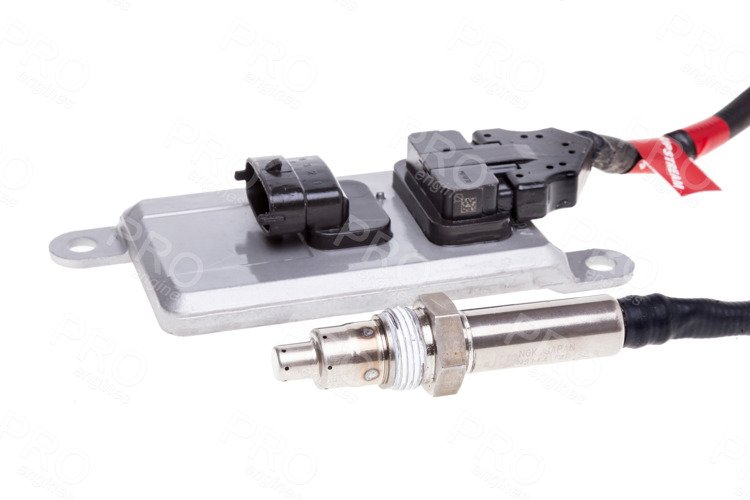 NOX sensor Continental CUMMINS OEM SNS152C