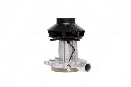 Air blower D2 12V OEM 252069992000