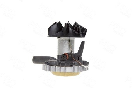 Blower AT2000ST 12V OEM 1303846A