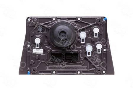 DNOX supply module AdBlue Bosch SCANIA OEM 0444010038
