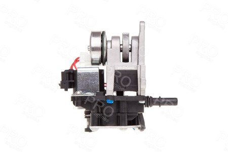 Denoxtronic Bosch pump without distributor OEM F00BH40279